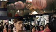 Permalink ke Download Walking Street 2016 Subtittle Indonesia Bluray