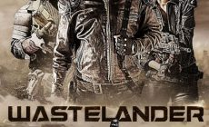 Permalink ke Download Wastelander 2018 Bluray Sub Indo