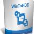 Permalink ke Download WinToHDD Enterprise 2.7.2 Final Full Version