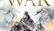 Permalink ke Download Winter War 2018 HD Sub Indo