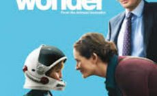 Permalink ke Download Wonder 2017 Bluray Sub Indo