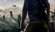 Permalink ke Download World War Z (2013) BluRay 720p Sub Indo