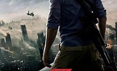 Permalink ke Download World War Z (2013) BluRay 720p Sub Indo