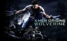 Permalink ke Download X-Men Origins Wolverine Single Link