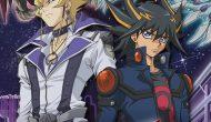 Permalink ke Download Yu-Gi-Oh! 5D's Sub Indo Complete