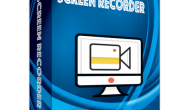Permalink ke ZD Soft Screen Recorder 11.0.8 + Keygen