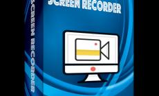 Permalink ke ZD Soft Screen Recorder 11.0.8 + Keygen