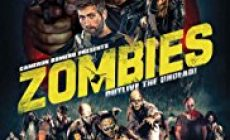 Permalink ke DOWNLOAD MOVIE ZOMBIES (2017) sub indo